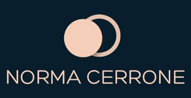 NORMA CERRONE